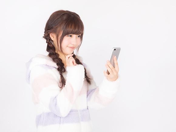 kawamurayukaIMGL0434_TP_V