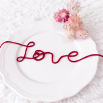 valentine201261796_TP_V